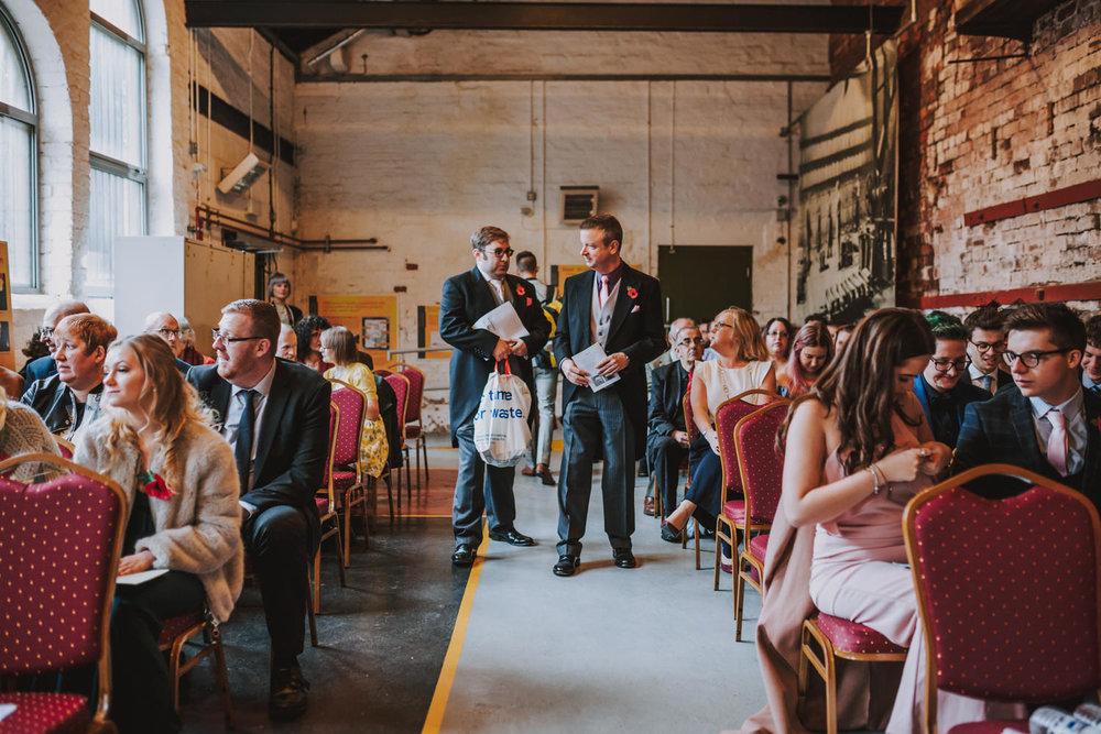 kelham island museum wedding photographers sheffield yorkshire-17.jpg
