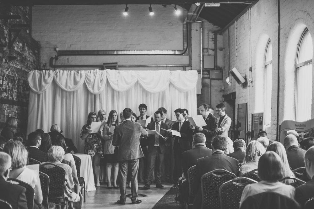 kelham island museum wedding photographers sheffield yorkshire-23.jpg