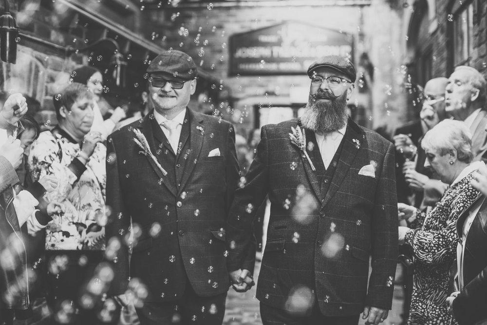 kelham island museum wedding photographers sheffield yorkshire-31.jpg