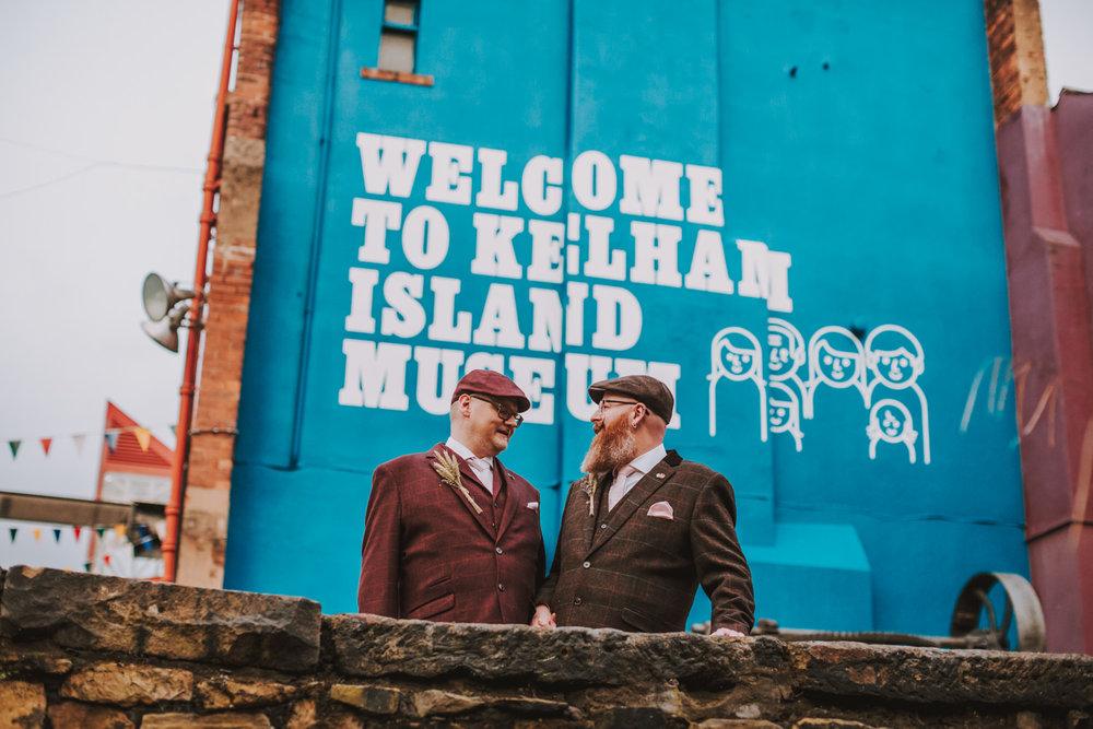 kelham island museum wedding photographers sheffield yorkshire-33.jpg