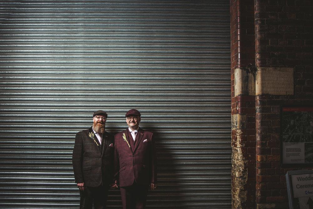 kelham island museum wedding photographers sheffield yorkshire-36.jpg