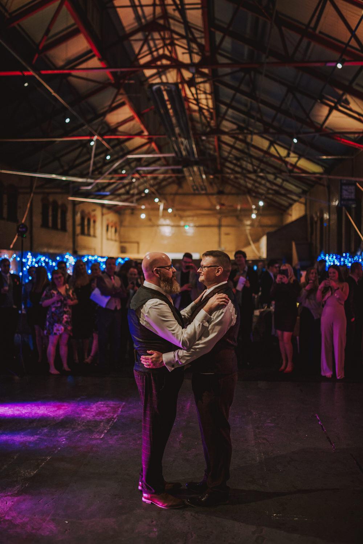 kelham island museum wedding photographers sheffield yorkshire-47.jpg