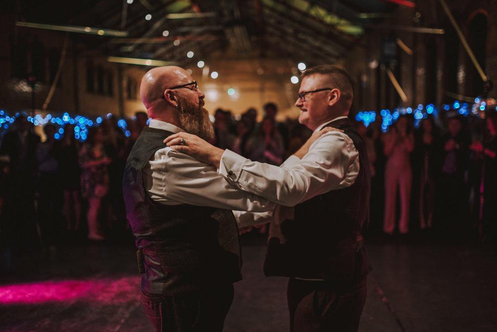kelham island museum wedding photographers sheffield yorkshire-50.jpg