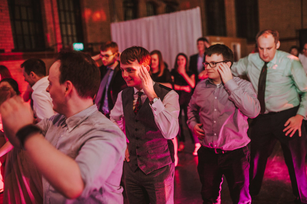 kelham island museum wedding photographers sheffield yorkshire-62.jpg