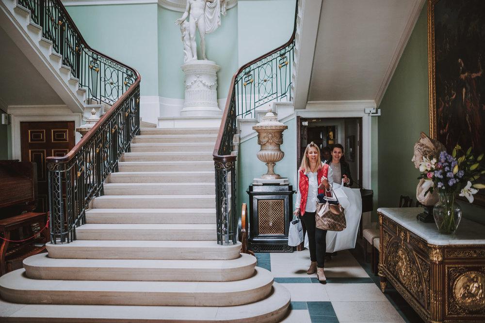 sledmere house wedding photographer venue yorkshire-3.jpg