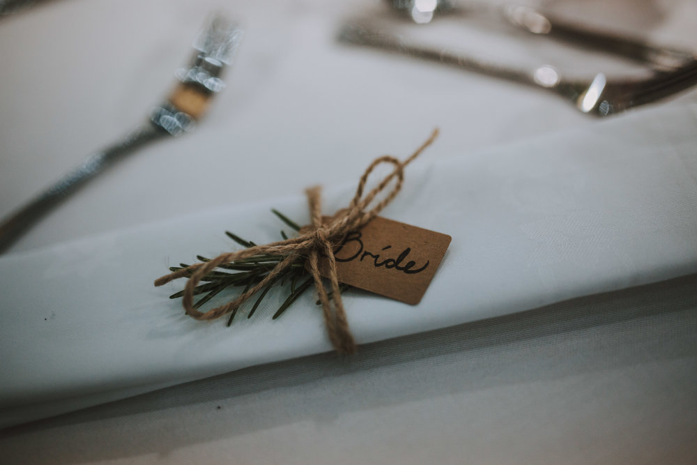 sledmere house wedding photographer venue yorkshire-5.jpg