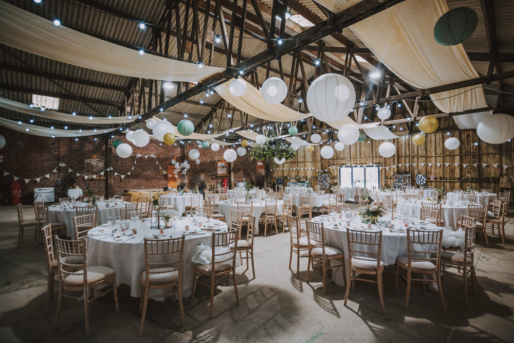 sledmere house wedding photographer venue yorkshire-6.jpg