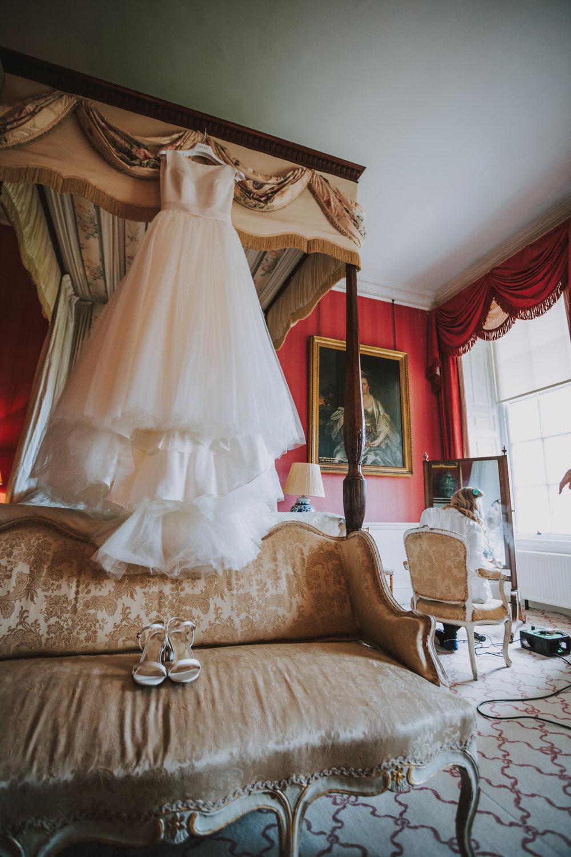 sledmere house wedding photographer venue yorkshire-13.jpg