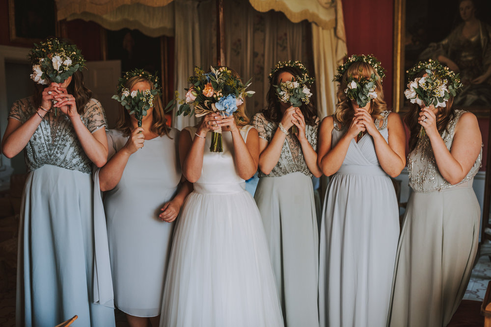 sledmere house wedding photographer venue yorkshire-21.jpg