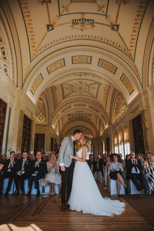 sledmere house wedding photographer venue yorkshire-27.jpg