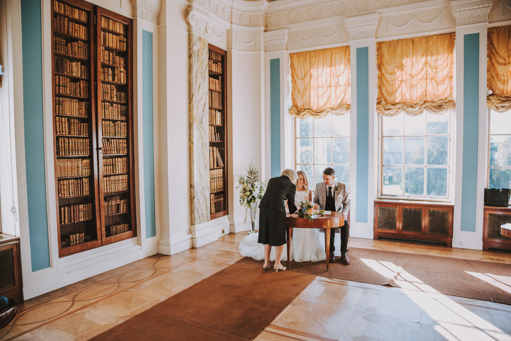sledmere house wedding photographer venue yorkshire-28.jpg