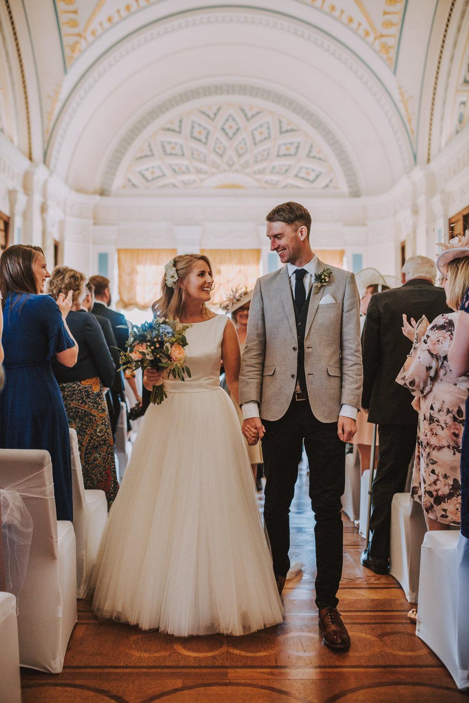 sledmere house wedding photographer venue yorkshire-29.jpg