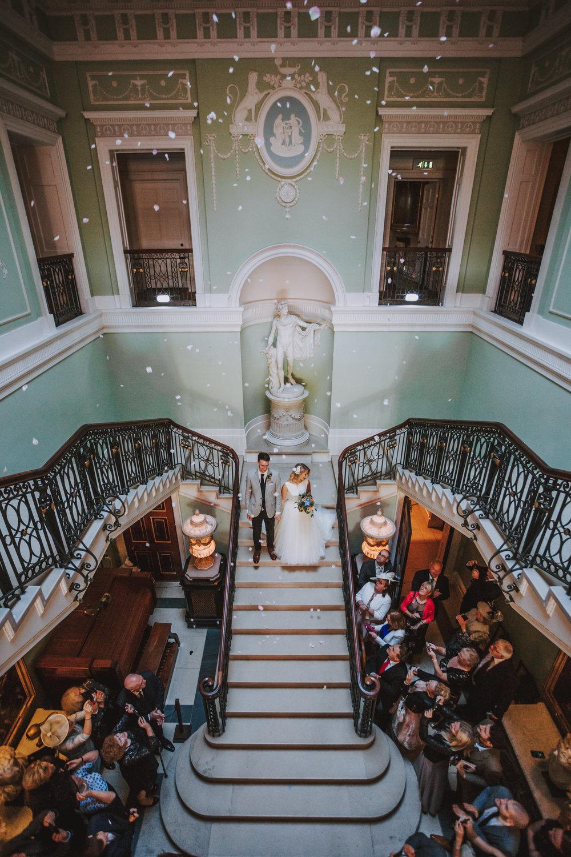 sledmere house wedding photographer venue yorkshire-32.jpg
