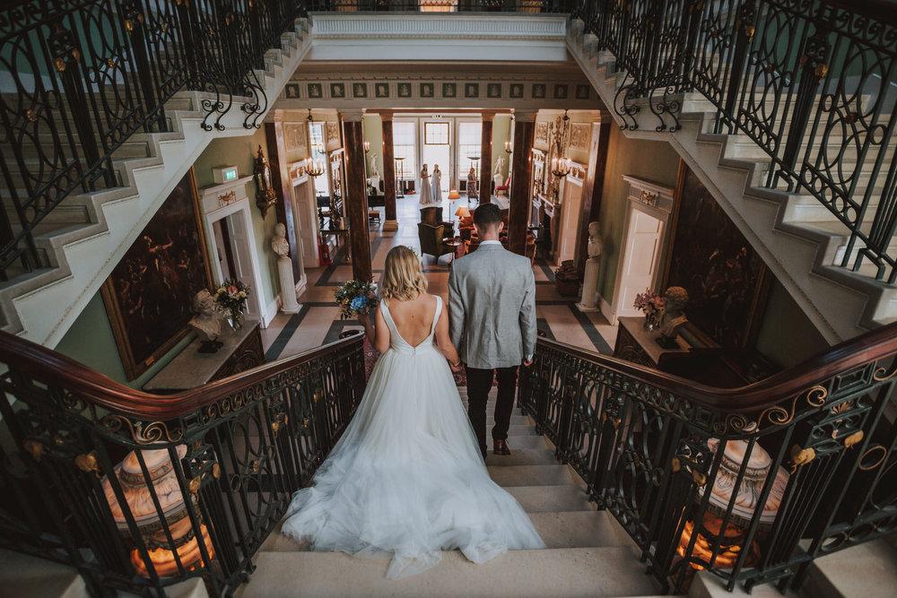 sledmere house wedding photographer venue yorkshire-39.jpg