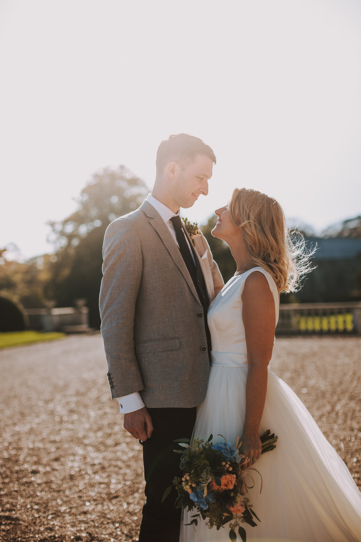sledmere house wedding photographer venue yorkshire-40.jpg