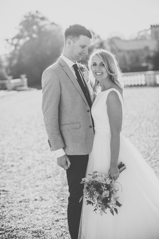 sledmere house wedding photographer venue yorkshire-41.jpg