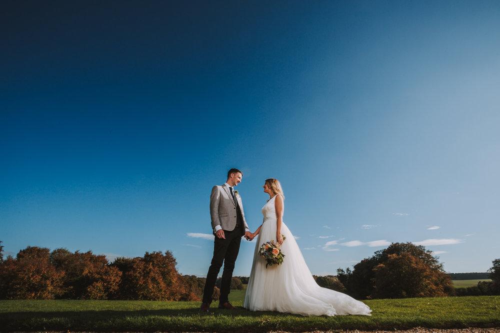 sledmere house wedding photographer venue yorkshire-42.jpg