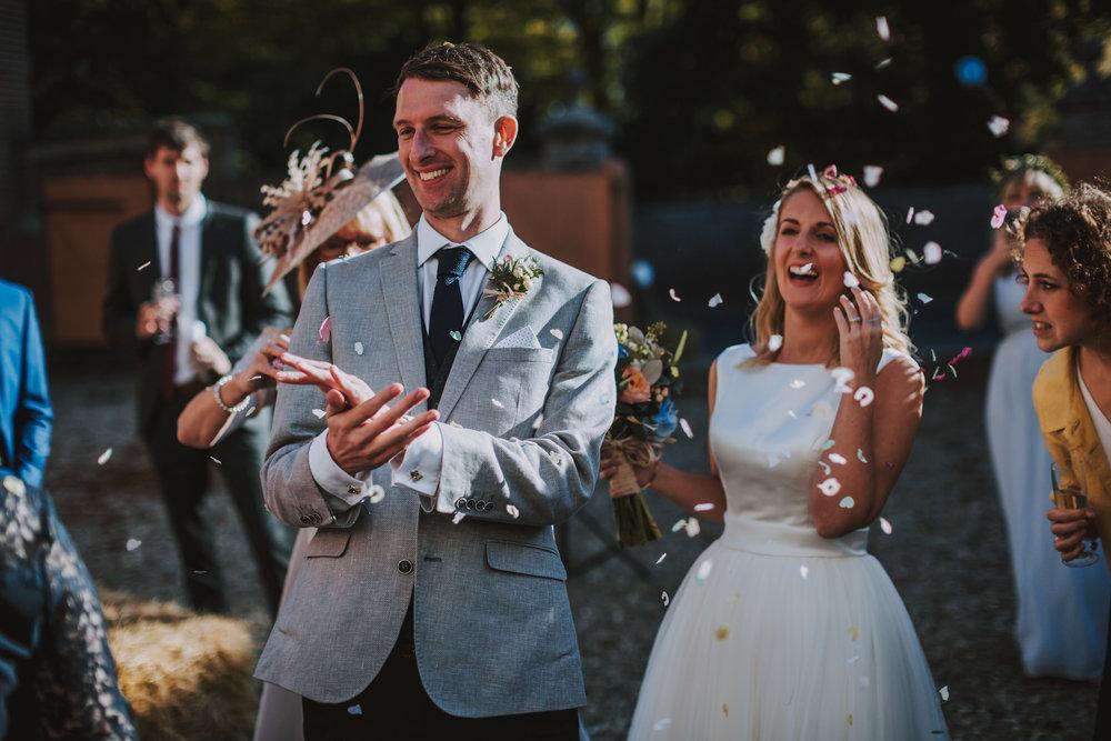 sledmere house wedding photographer venue yorkshire-48.jpg