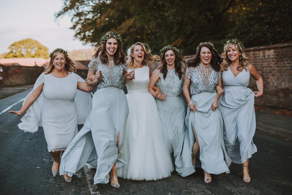 sledmere house wedding photographer venue yorkshire-56.jpg