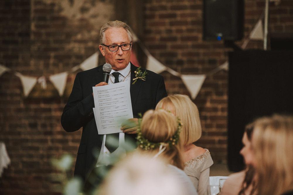 sledmere house wedding photographer venue yorkshire-60.jpg