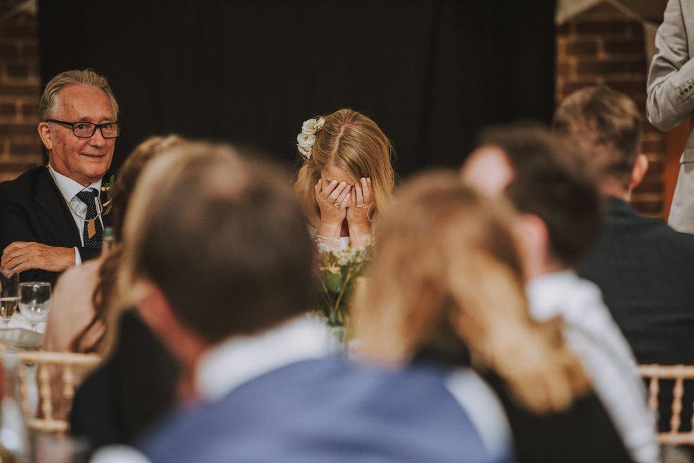 sledmere house wedding photographer venue yorkshire-63.jpg