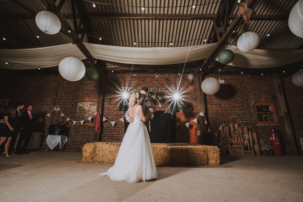 sledmere house wedding photographer venue yorkshire-69.jpg