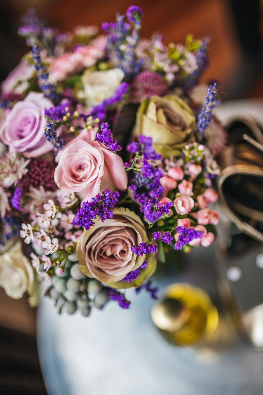 great john street hotel manchester wedding photographers-5.jpg
