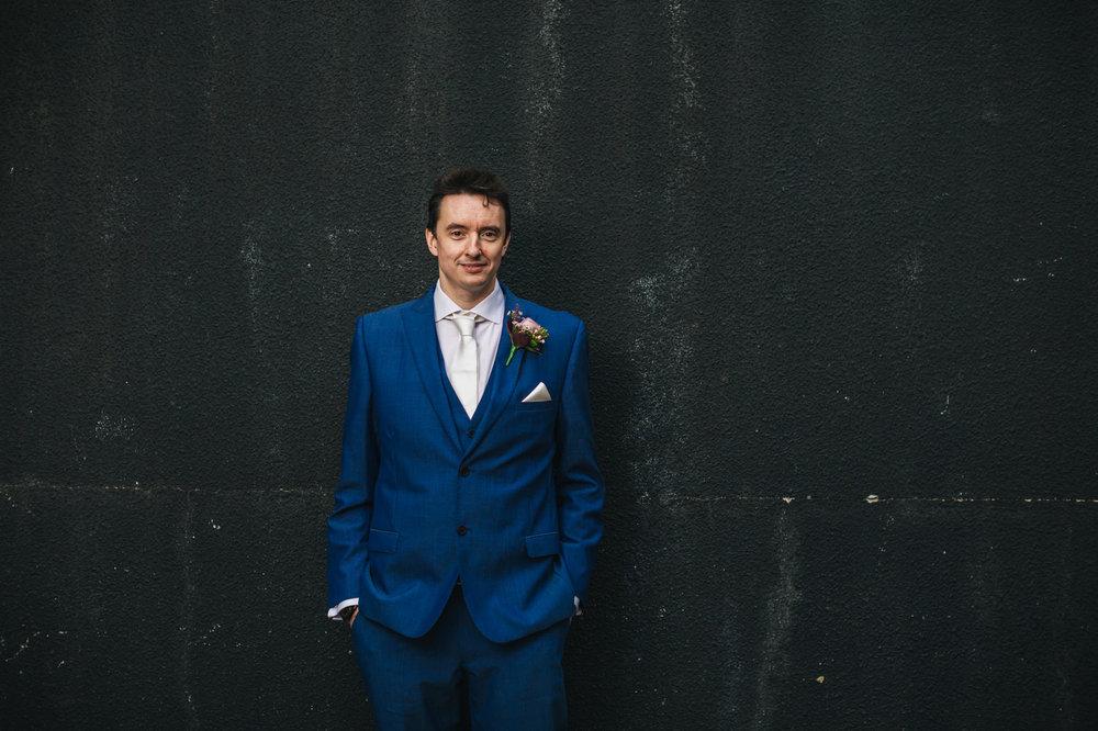 great john street hotel manchester wedding photographers-13.jpg