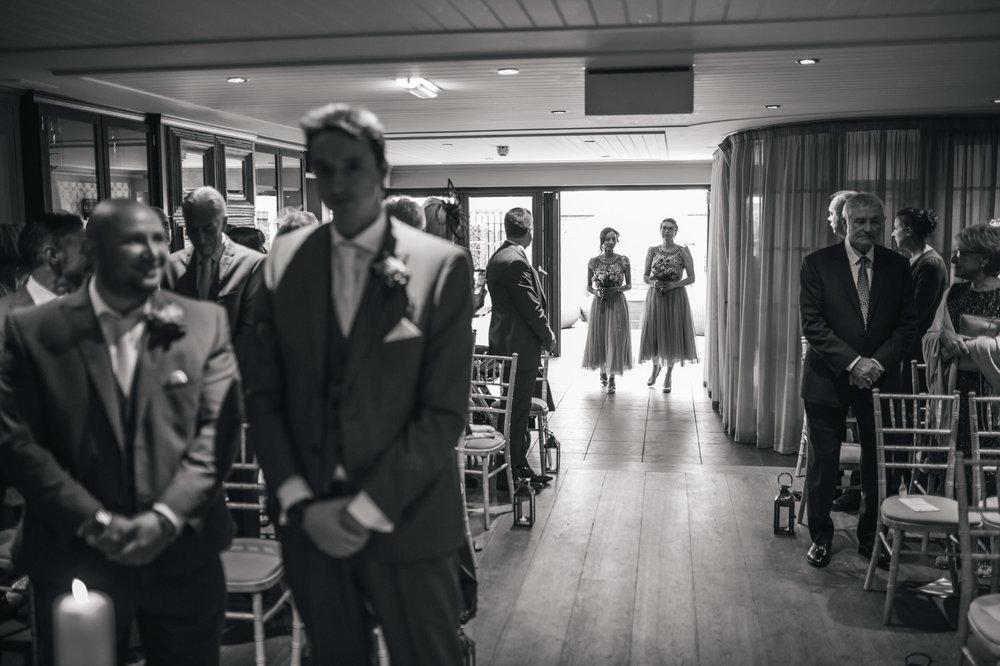 great john street hotel manchester wedding photographers-24.jpg