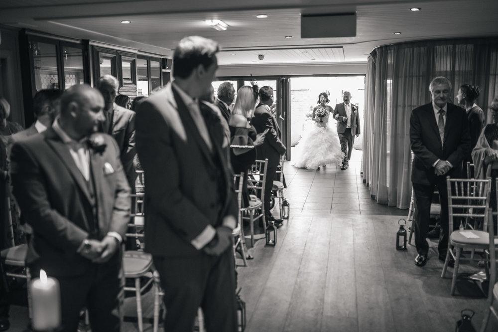 great john street hotel manchester wedding photographers-25.jpg