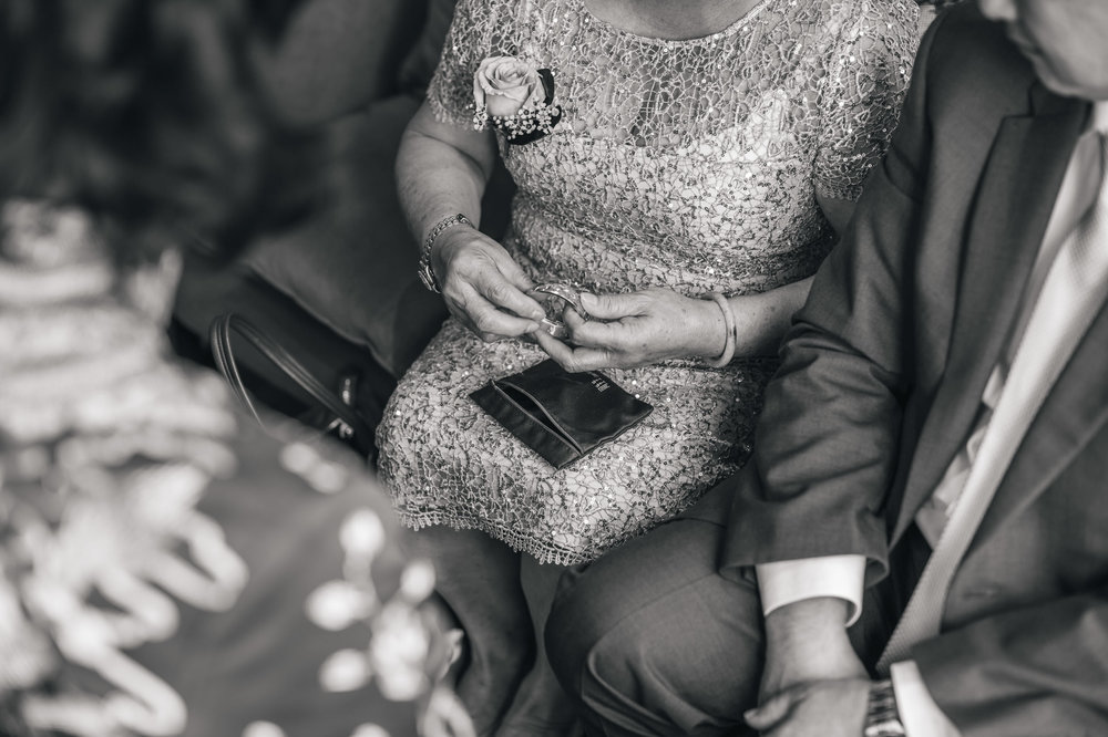 great john street hotel manchester wedding photographers-37.jpg