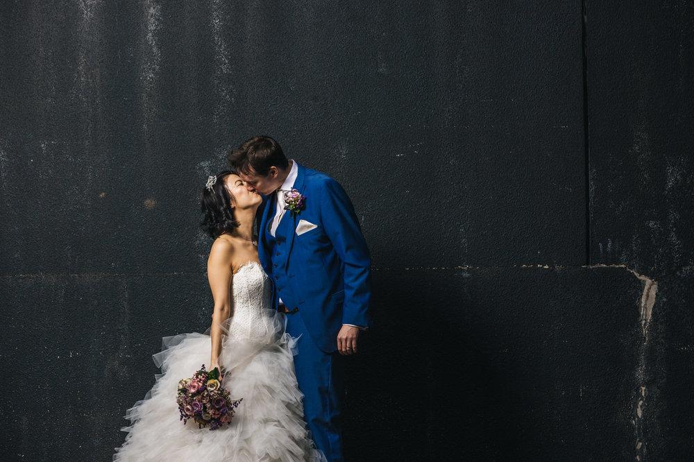 great john street hotel manchester wedding photographers-46.jpg