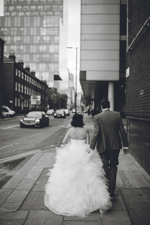 great john street hotel manchester wedding photographers-51.jpg
