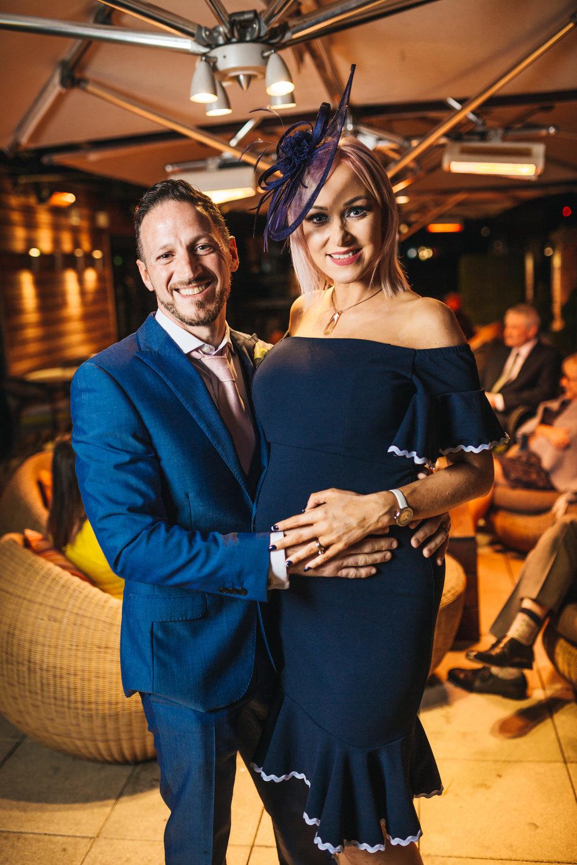 great john street hotel manchester wedding photographers-59.jpg