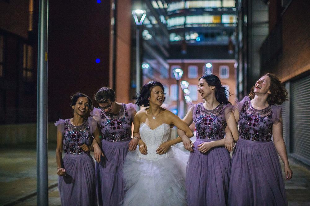 great john street hotel manchester wedding photographers-65.jpg