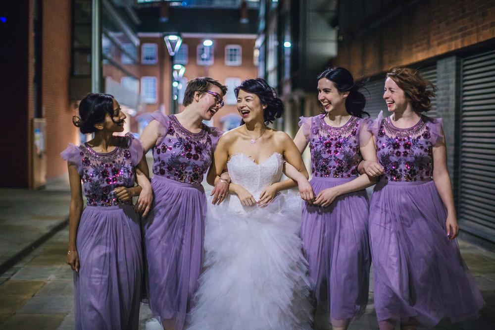 great john street hotel manchester wedding photographers-64.jpg