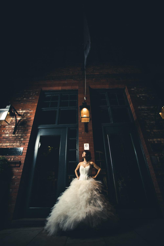 great john street hotel manchester wedding photographers-67.jpg