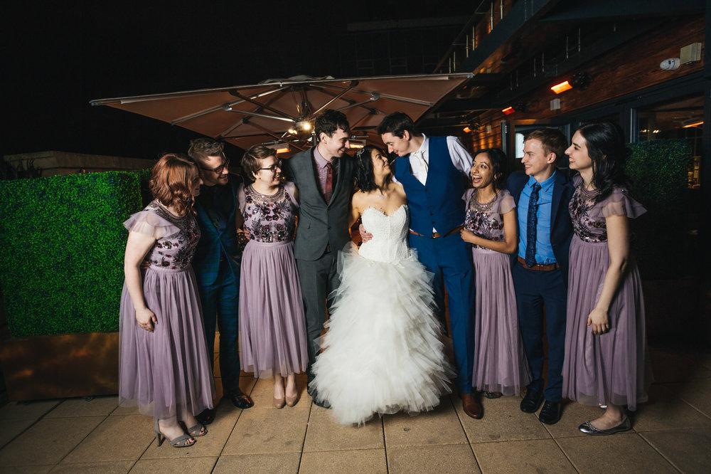 great john street hotel manchester wedding photographers-68.jpg