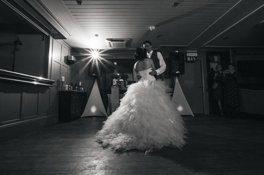 great john street hotel manchester wedding photographers-71.jpg