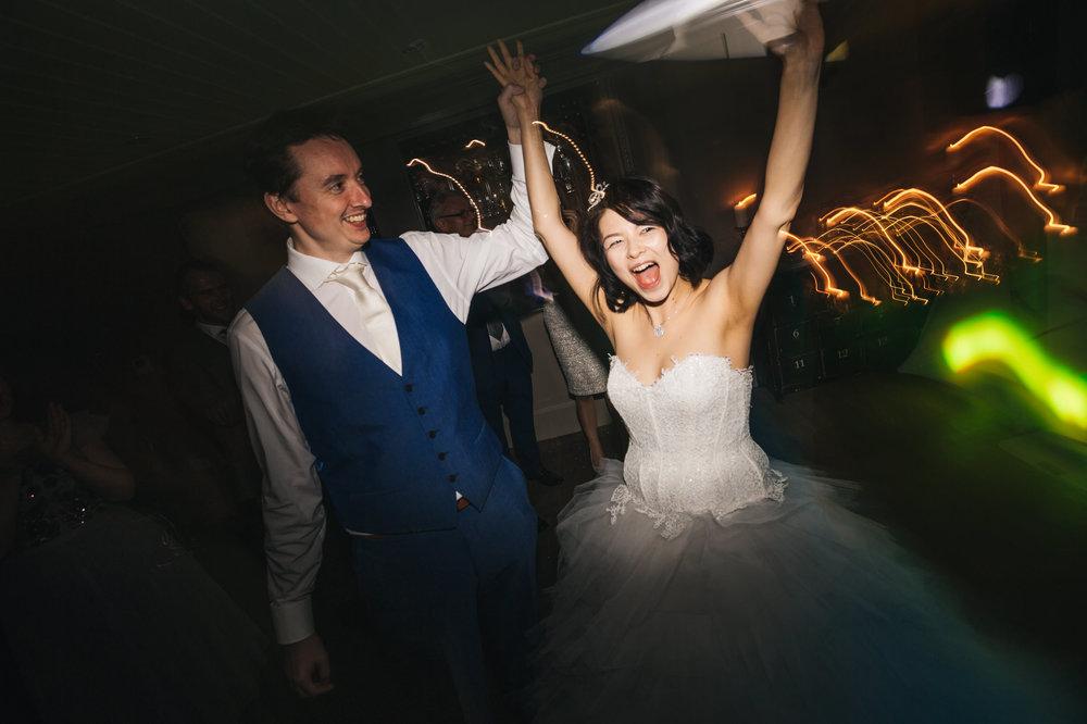 great john street hotel manchester wedding photographers-75.jpg