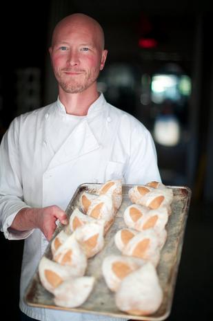 Artisan Bread.png