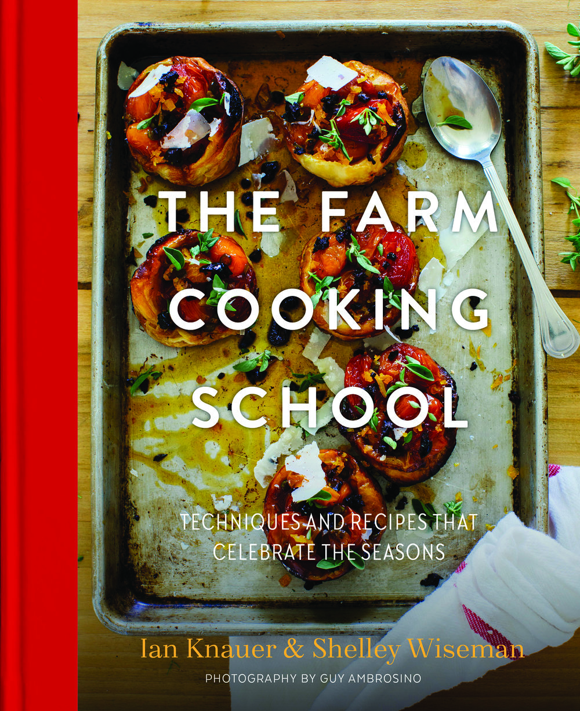 CVR Farm Cooking School - Burgess Lea Press.jpg