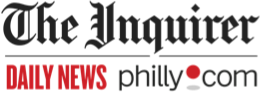 Is Instant Pot Worth all the Hype? Philly Inquirer Daily News 11/21/17