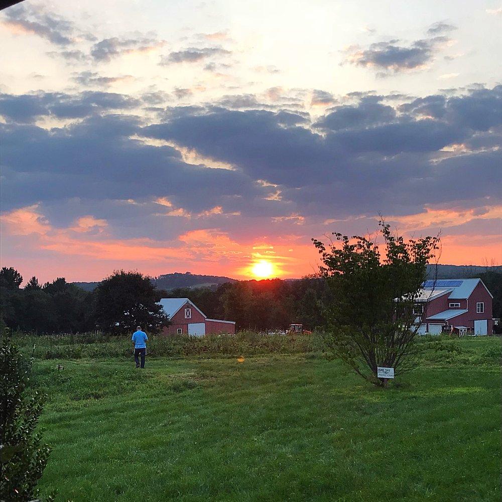 SunsetattheFarm.jpg