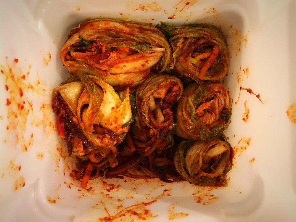 Kimchi.jpeg