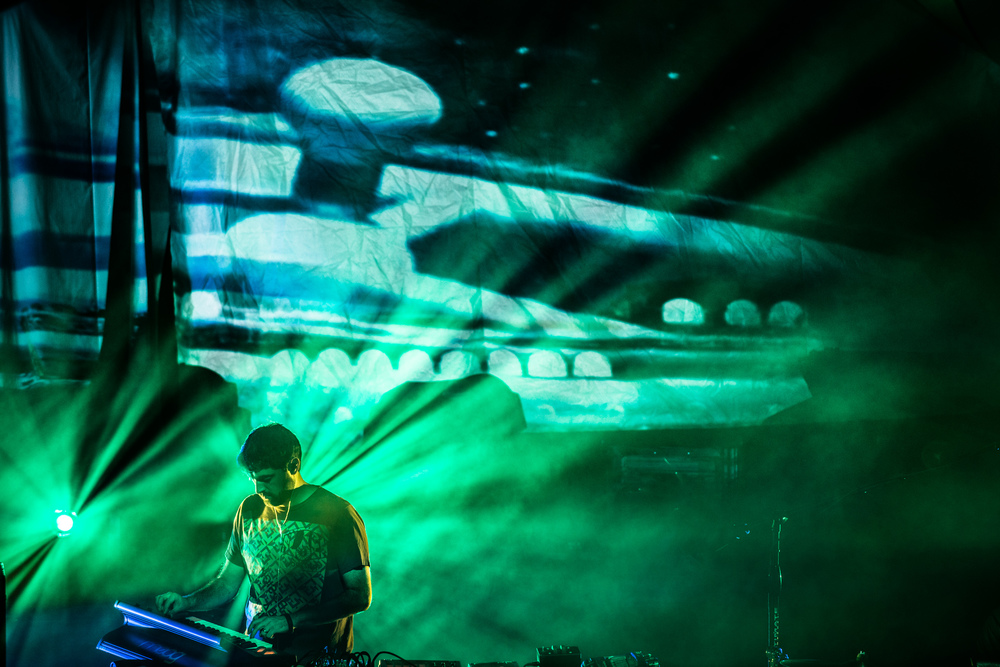 Animal Collective at The Paramount Theatre - Seattle on 2012-09-18 - _DSC7715.jpg