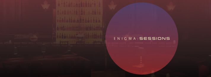 enigma-redwood-facebook-header.jpg