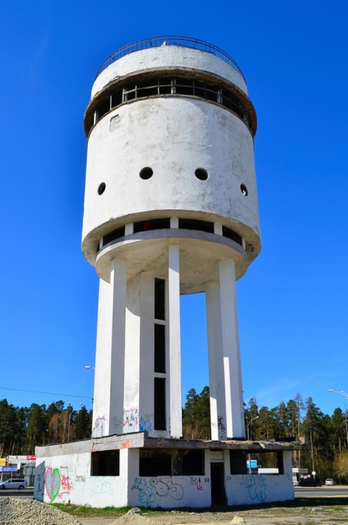 WEBOPENER-White Tower.jpg