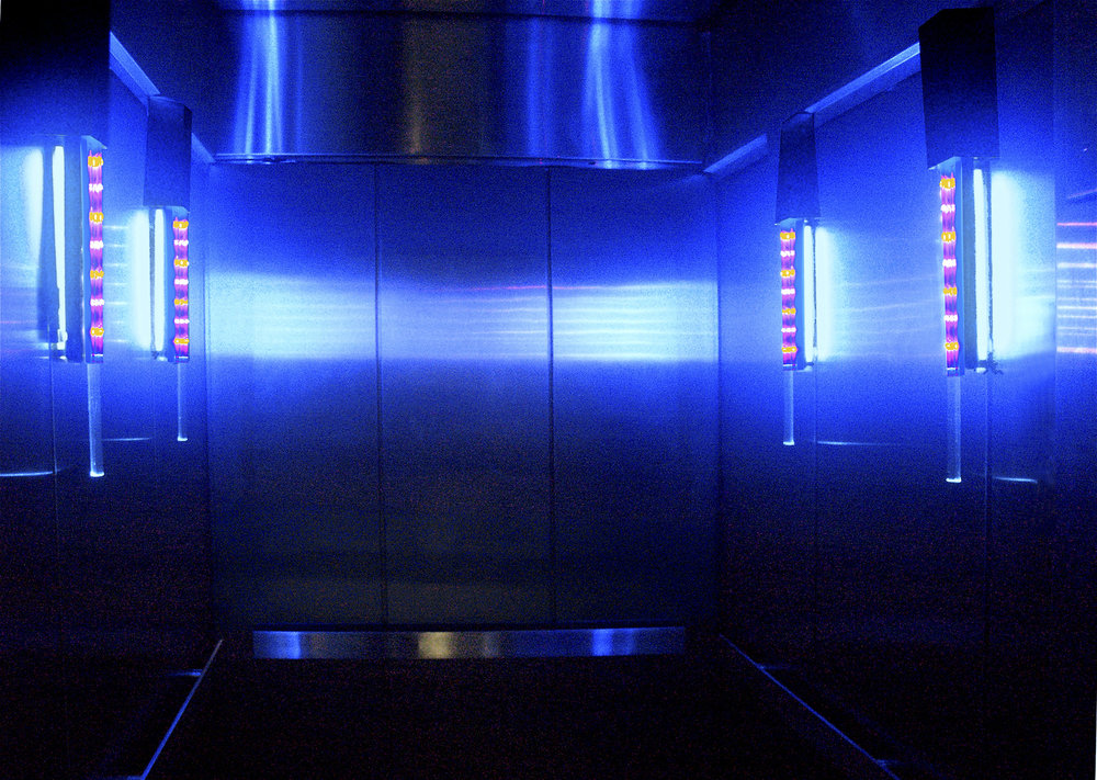Salmanson_LuminousLayers_Elevator_Dumbo_2004_Blue.jpg