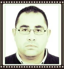 Tarek.png